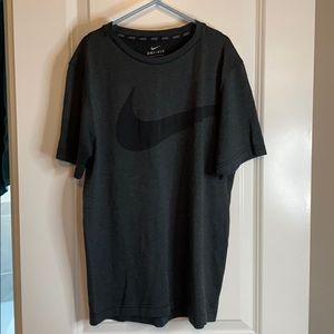 Dri fit Nike shirt